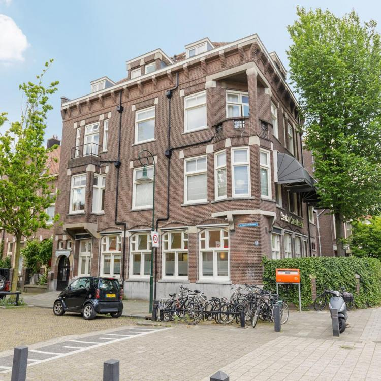 Dental Care Utrecht VH